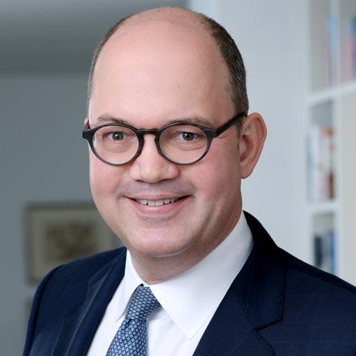 Dr. Heino Freudenberg