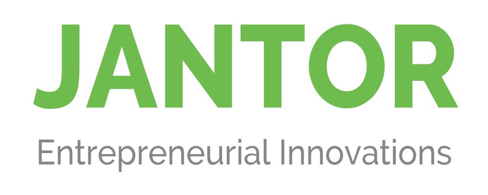 JANTOR GmbH